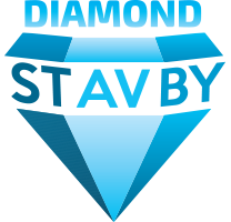 DIAMOND CUT - Logo